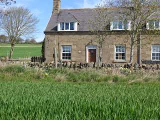 Photo of Castle Cottage