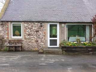 Photo of Bothy Cottage