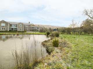 Hillside Farm - 951600 - photo 1
