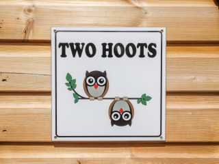 Two Hoots - 951605 - photo 3