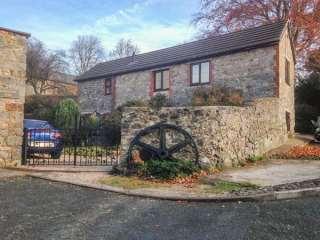 Fairwater Mill Cottage - 951767 - photo 1
