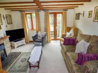 4 Manor Farm Cottages - 951813 - photo 2