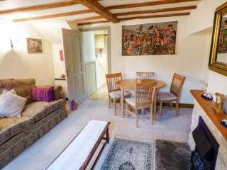 4 Manor Farm Cottages - 951813 - photo 3
