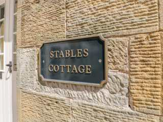 Stables Cottage - 951883 - photo 3