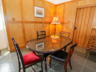 Stables Cottage - 951883 - photo 9
