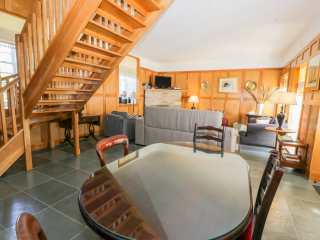 Stables Cottage - 951883 - photo 8