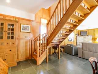 Stables Cottage - 951883 - photo 10
