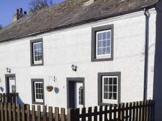 2 Low Braystones Farm Cottage photo 1