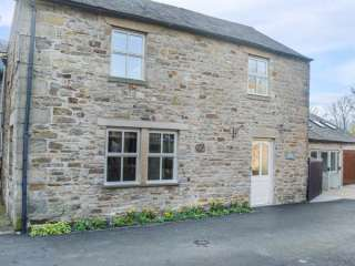 Grove Cottage photo 1