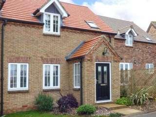 STAKS Cottage - 952293 - photo 1