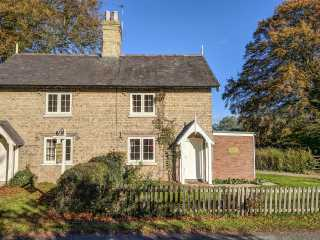 Photo of Pheasant Cottage