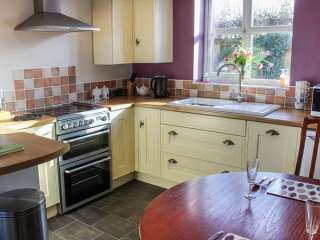 Primrose Cottage - 952494 - photo 4