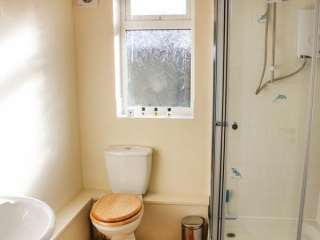 Primrose Cottage - 952494 - photo 3