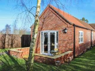 Primrose Cottage - 952494 - photo 2