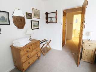 Glencoe Cottage - 952573 - photo 4