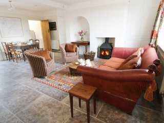 Glencoe Cottage - 952573 - photo 3