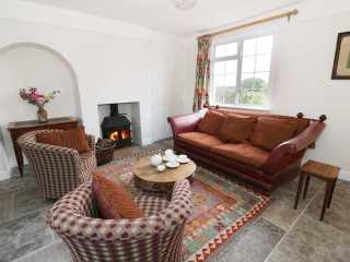 Glencoe Cottage - 952573 - photo 2