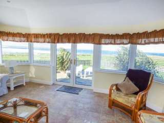 Sunset Beach Cottage - 953231 - photo 6