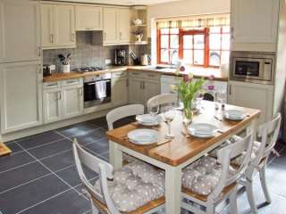 Lavender Cottage - 953301 - photo 5