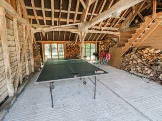 The Coach House - 953419 - photo 2
