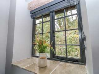 The Carriage House - 953526 - photo 4