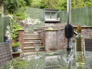 Foxglove Cottage - 953652 - photo 2