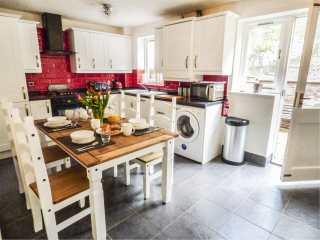 Foxglove Cottage - 953652 - photo 5