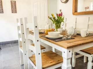 Foxglove Cottage - 953652 - photo 6