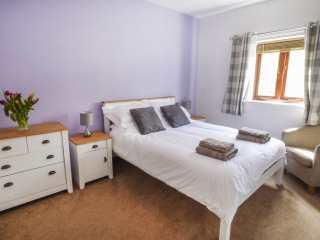 Foxglove Cottage - 953652 - photo 7