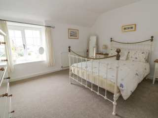 Curlew Cottage - 954238 - photo 8