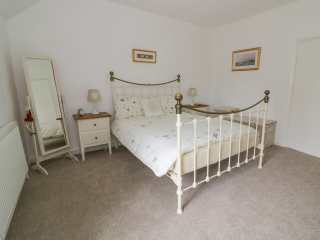 Curlew Cottage - 954238 - photo 9