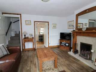 Curlew Cottage - 954238 - photo 3