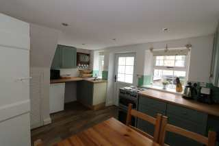 Curlew Cottage - 954238 - photo 4