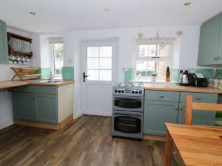 Curlew Cottage - 954238 - photo 6