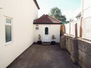 The Annexe photo 1