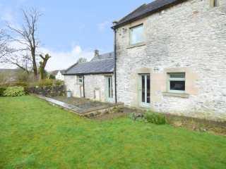 Hall End Barn - 954422 - photo 1