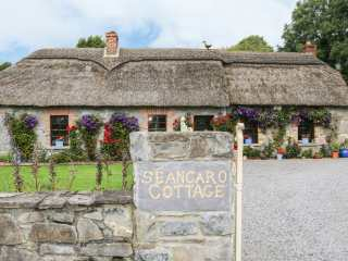 Seancaro Cottage - 954435 - photo 1