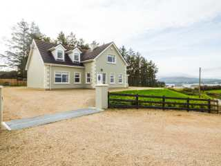 Mulroy Lodge - 954605 - photo 1
