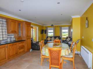 Mulroy Lodge - 954605 - photo 4