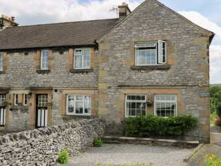Dimberlyne Cottage photo 1