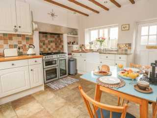Cutlers Cottage - 955081 - photo 6