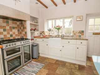 Cutlers Cottage - 955081 - photo 7