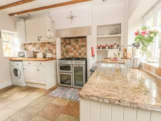 Cutlers Cottage - 955081 - photo 9