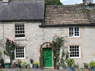 Buttercup Cottage photo 1