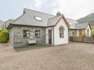 2 Stable Cottage - 955108 - photo 1