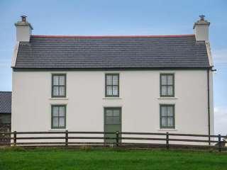 Nellie's Farmhouse - 955135 - photo 2