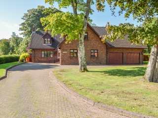 Auburn Cottage - 955166 - photo 1