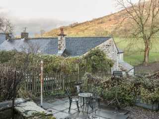 Lees Cottage - 955225 - photo 4