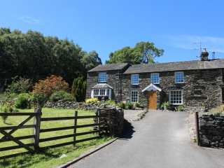 keswick cottages rent a self catering holiday cottage sykes cottages rh sykescottages co uk