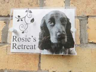 Rosie's Retreat photo 1